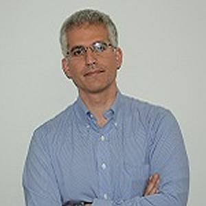 Dr-Christos-Koutsarnakis